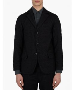 Our Legacy | Wool Blend Archive Blazer Iii