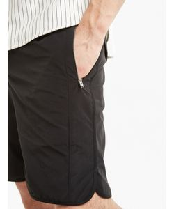 Tim Coppens | Nylon Shorts