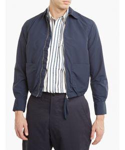 E. Tautz | Torquay Shirt-Jacket