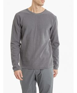 S.N.S. Herning | Lightweight Solution Sweater