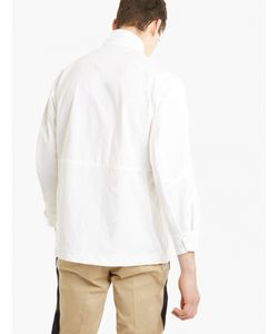 Tim Coppens | Cotton Judo Shirt