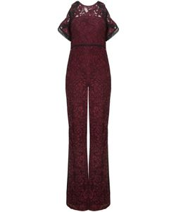 Alexis | Philippe Jumpsuit In