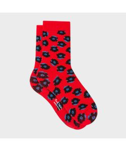 Paul Smith | Pattern Socks