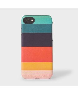 Paul Smith | Leather Iphone 7 Case