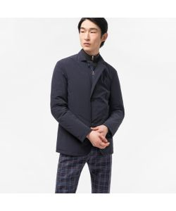 Paul Smith | Slim-Fit Down-Filled Tailored Jacket