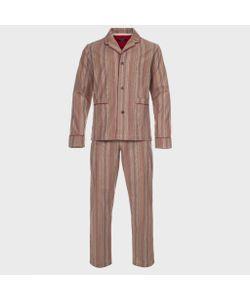 Paul Smith | Mens Pyjama Set
