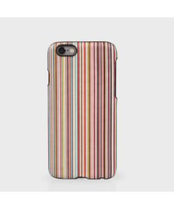 Paul Smith | Mens Leather Iphone 6 Case