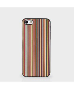 Paul Smith | Mens Iphone 5 Case