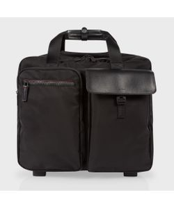 Paul Smith | Mens Business Trolley