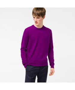 Paul Smith   Mens Cashmere Sweater