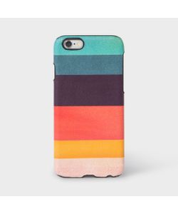 Paul Smith | Leather Iphone 6 Case