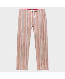 Paul Smith | Mens Pyjama Bottoms