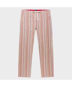Paul Smith | Mens Pyjama Bottoms
