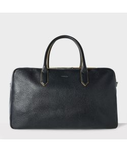 Paul Smith | Grained Holdall