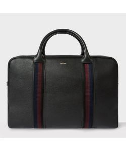 Paul Smith | City Webbing Holdall