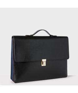 Paul Smith | Concertina Briefcase