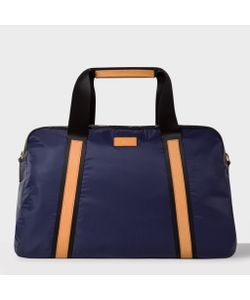 Paul Smith | And Holdall