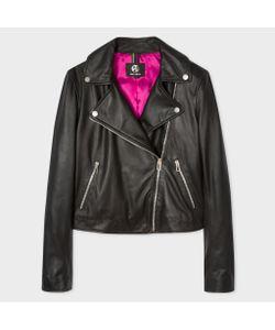 Paul Smith | Biker Jacket