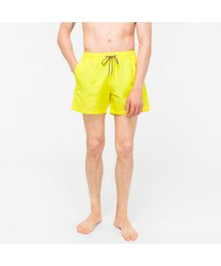 Paul Smith | Swim Shorts