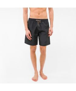 Paul Smith | Long Swim Shorts