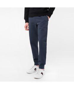 Paul Smith | Mens Organic-Cotton Sweatpants