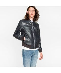 Paul Smith | Bomber Jacket
