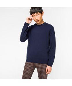 Paul Smith | Mens Sweater