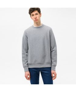 Paul Smith | Organic-Cotton Sweatshirt