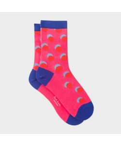 Paul Smith | Polka Dots Socks