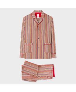 Paul Smith | Pyjama Set