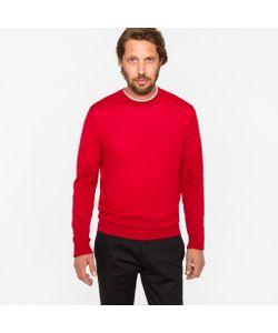 Paul Smith | Wool Sweater