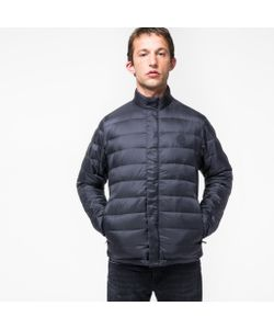 Paul Smith | Mens Lightweight Down Jacket