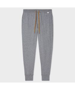 Paul Smith | Jersey Lounge Pants