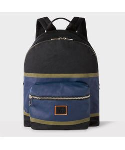 Paul Smith | And Cotton Backpack