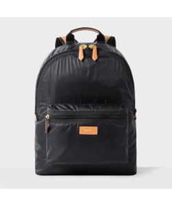 Paul Smith | Backpack