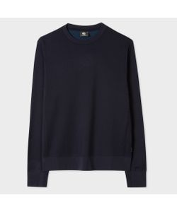 Paul Smith | Cotton-Blend Sweatshirt