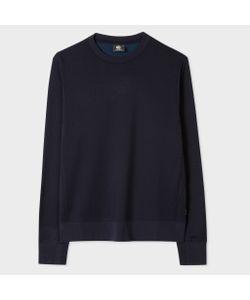 Paul Smith | Cotton-Blend Sweatshirt