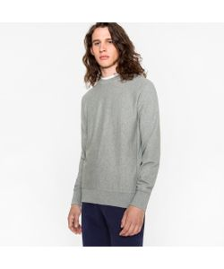 Paul Smith | Organic Sweatshirt