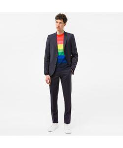 Paul Smith | Mid-Fit Suit