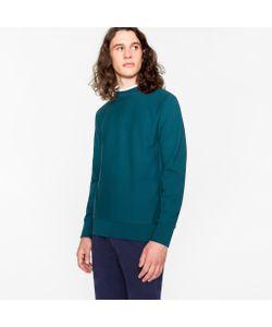 Paul Smith | Organic Sweatshirt