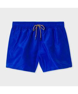 Paul Smith | Mens Swim Shorts