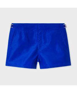 Paul Smith | Tailored Swim Shorts