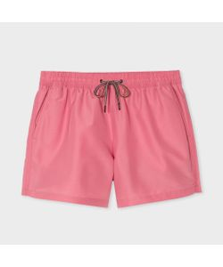 Paul Smith | Swim Shorts