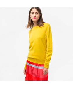 Paul Smith | Sweater