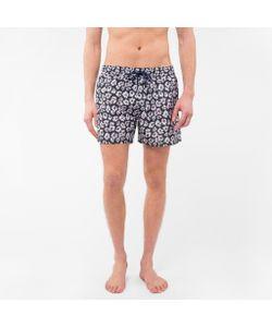 Paul Smith | Etch Print Swim Shorts