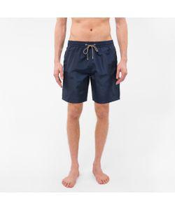 Paul Smith | Long Swim Shorts