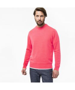 Paul Smith | Sweater