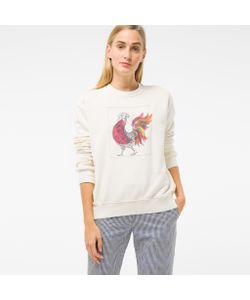 Paul Smith | Year Of The Rooster Sweatshirt