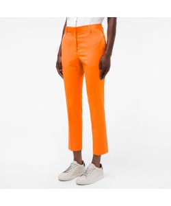 Paul Smith | Slim-Fit Trousers