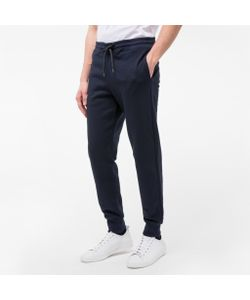 Paul Smith | Organic-Cotton Sweatpants